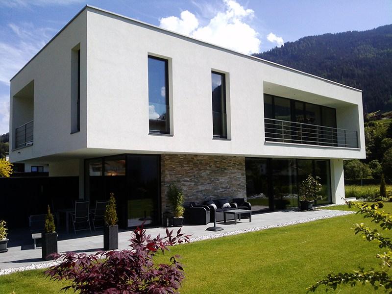 Haus HK   Steinach am Brenner
