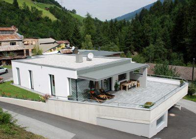 Haus Hil | Mühlbachl
