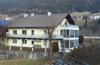 Haus H Zubau | Steinach am Brenner